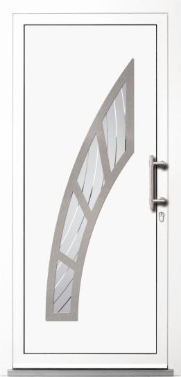Model Plitvice