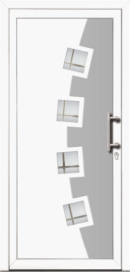 Vizual - model DK